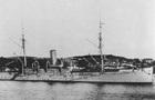 У Криму знайшли затоплений в Першу світову корабель