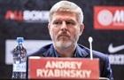 Промоутер Поветкина: Кличко – великие боксеры, но их эпоха закончилась