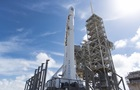 Запуск Falcon 9 із військовим супутником відтерміновано