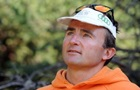 У Гімалаях розбився легендарний швейцарський альпініст