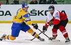 Україна дізналася суперників на ЧС із хокею в Дивізіоні 1В