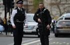 СМИ: В Лондоне планировалось еще два теракта