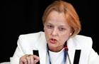 Польша отстранила консула из-за коллажа с Туском