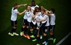 Тоттенхэм - Арсенал 2:0 видео голов и обзор матча