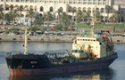 В Ливии открыли уголовное дело против 14 украинцев