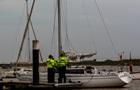 ЗМІ: У Британії затримали сім нелегалів, імовірно з України