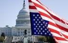 СМИ: В Конгрессе договорились о бюджете США