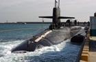 КНДР пригрозила затопить американскую атомную подлодку
