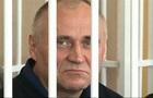 В Беларуси арестован лидер оппозиции Статкевич