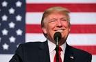 Трамп допустив втручання Росії у вибори в США