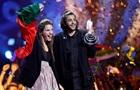 Евровидение-2017: все результаты