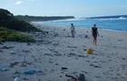 Сміттєва столиця: завалений пластиком острів