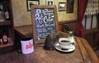 Кава в компанії щурів: у США відкрили нове кафе