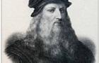 Генетики Китаю зібралися клонувати Леонардо да Вінчі