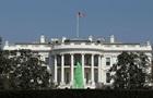 США могут заменить финпомощь Киеву кредитами − WSJ