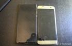 Samsung Galaxy Note 8 показали на фото