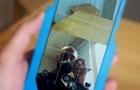 Nokia 9 с двойной камерой показали на  живых  фото