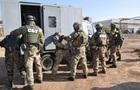 В Запорожской области пройдут антитеррористические учения