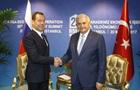 РФ и Турция восстановили торговые отношения