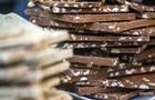 Потери РФ из-за украинской пошлины на шоколад составят до $17 млн