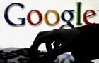 Тоталитарный Google. Вопросы к поисковику №1