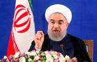 Иран - Трампу: Мы не прекратим ракетную программу