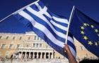 Єврогрупа і Греція не досягли згоди щодо нового траншу