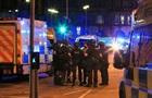 ЗМІ: Під час вибухів у Манчестері загинули 20 осіб