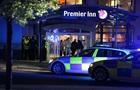 Взрыв в Манчестере: погибли 19 человек