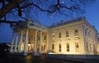 Белый дом подтвердил, что заменит военную помощь на кредиты