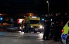Итоги 22.05: Теракт в Манчестере, запрет Куклачева