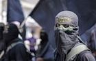 США знищили сімох бойовиків Аль-Каїди в Ємені