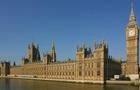 В Британии приостановили предвыборную кампанию