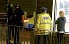 МИД Украины проверяет информацию о пострадавших в Манчестере