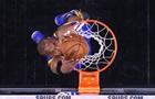НБА: лучшие моменты игрового дня