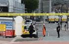 МИД: При взрыве в Манчестере украинцы не пострадали