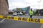 ІДІЛ взяла відповідальність за теракт у Манчестері