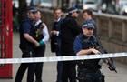 В Лондоне эвакуировали железнодорожный вокзал
