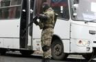 Геращенко: В Минске озвучим предложения по заложникам