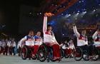Россию не допустили до Паралимпиады 2018 года