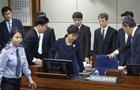 Экс-президенту Южной Кореи грозит пожизненное