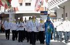 Німеччина - головний фаворит Олімпійських ігор в Кореї