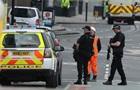 Теракт в Манчестере. Кто напал на школьников