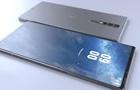 Флагман Nokia 9 оказался мощнее iPhone