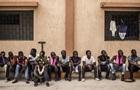 В Європу хочуть потрапити майже сім мільйонів біженців
