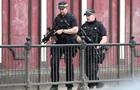 У Манчестері евакуювали торговий центр через різкий звук