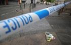 ИГИЛ рассказал, как устроил взрыв в Манчестере