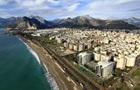 В Анталье стартовал Международный Медиафорум