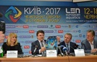 Стін не розбиратимемо: Київ готується до ЧЄ зі стрибків у воду