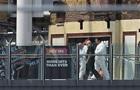 Теракт в Манчестере: СМИ назвали исполнителя